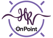 HR On Point